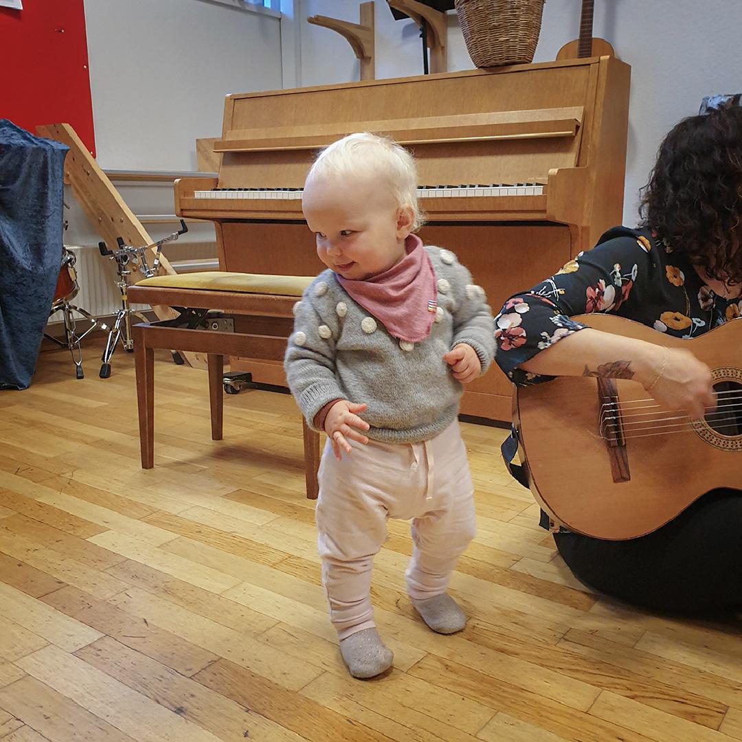Musikskole-1