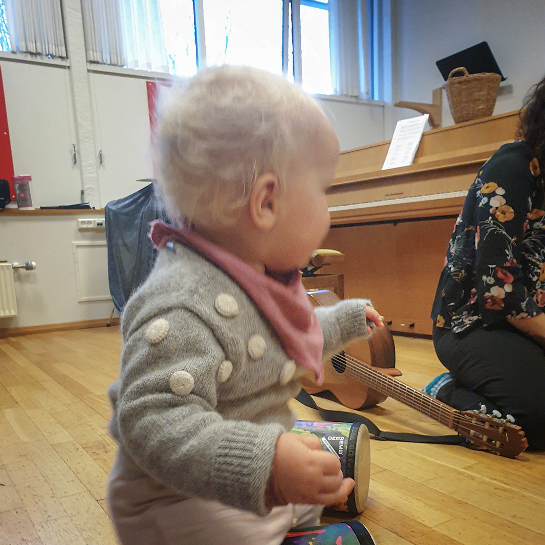 Musikskole-2