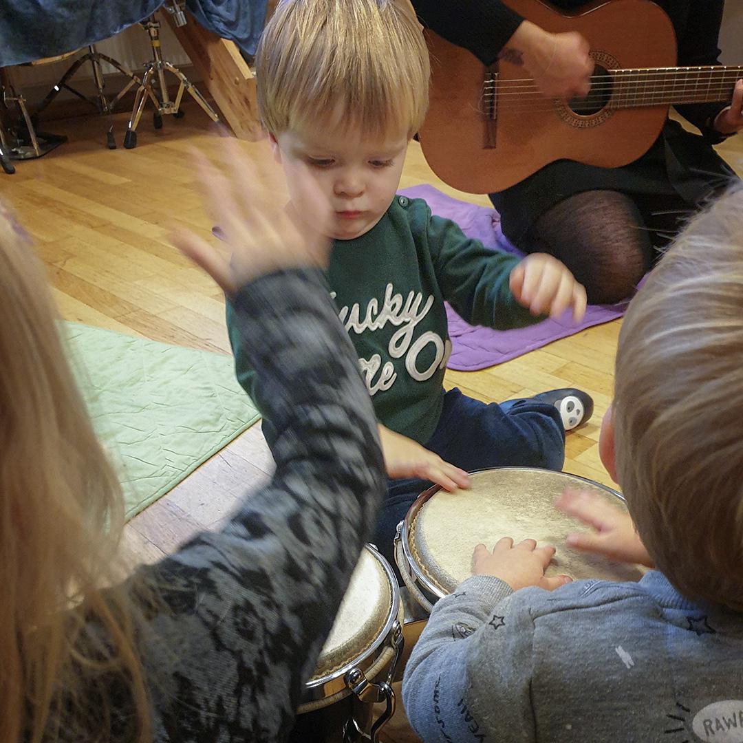 Musikskole-4